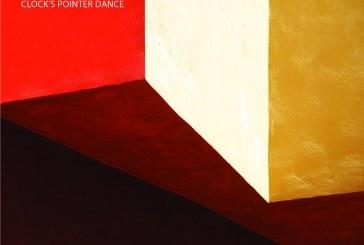 Clock's Pointer Dance  </br>Clock's Pointer Dance  </br>UR, 2017
