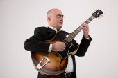 Jazz, Ideas & Songs</br>  Intervista a Pietro Condorelli