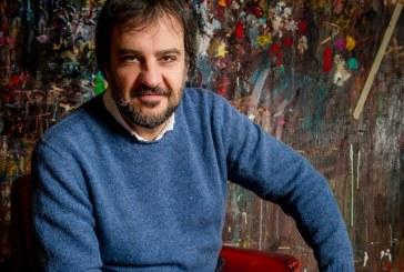 Summertime</br> Intervista a Luciano Linzi