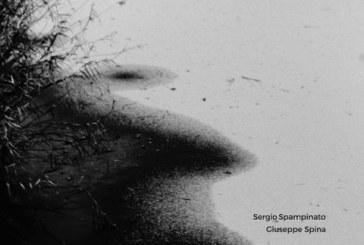 Sergio Spampinato, Giuseppe Spina</br>Reflussi</br>Workin' Label, 2017