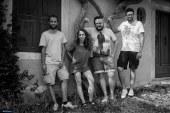 Parole e immagini per… </br>Ata </br>Di Daniela Floris e Carlo Mogavero