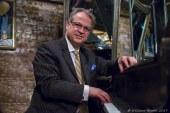 Jazz a New York</br>Intervista ad Antonio Ciacca