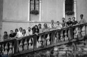 Parole e immagini per… </br>Deaf Kaki Chumpy  </br>Di Daniela Floris e Carlo Mogavero
