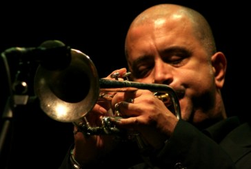 Pepper Trumpet Jazz Festival</br> Prima edizione