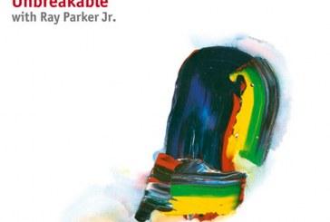 Nils Landgren Funk Unit  Unbreakable  ACT, 2017