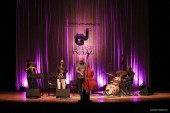 Alessandro Galano</br> Giordano In Jazz – Summer Edition  </br>Reportage