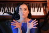 Outspoken</br>Intervista a Simona Premazzi