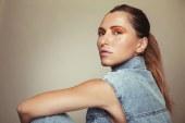 Essere artista</br>Intervista a Serena Brancale