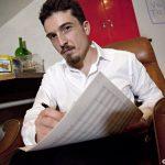 Mainerio!</br>Intervista a Michele Corcella