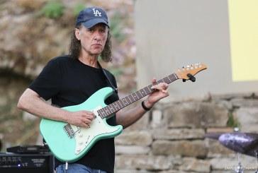 Alessandro Galano</br>Accadia Blues  </br>Reportage
