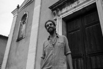 Parole e immagini per… </br>Jaggae: Francesco Mascio ed Emiliano Candida </br>Di Daniela Floris e Carlo Mogavero