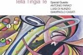 Ottimo Massimo</br>Tella Tingia Te</br>Alfa Music, 2017