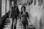 Parole e immagini per… </br>Saboriso </br>Di Daniela Floris e Carlo Mogavero