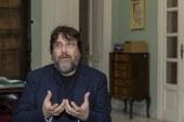 Lo scambio Juilliard-Conservatorio Giuseppe Verdi</br>Intervista a Emanuele Cisi