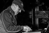 Eugenio Mirti</br>Note in Piazza</br>Reportage