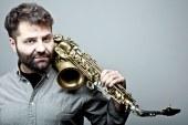 Bando MIDJ</br>Intervista a Cristiano Arcelli
