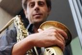 Musica, didattica e organizzazione</br> Intervista a Mauro Bottini