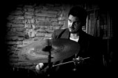Tibe jazz Club</br>Intervista a Matteo Cidale