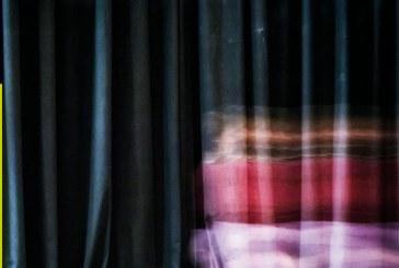 Simone Graziano</br> Snailspace</br> Auand, 2017