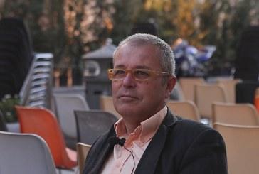 Atelier Musicale</br>Intervista a Maurizio Franco e Gianni Bombaci