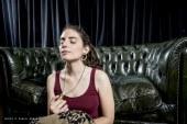 Soriansky meets… <br />Marta Del Grandi <br />Di Paolo Soriani