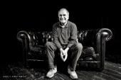 Soriansky meets… <br /> Enrico Pieranunzi<br />Di Paolo Soriani
