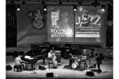 XXXVII edizione del Roccella Jazz Festival<br />Intervista a Vincenzo Staiano