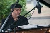Carlo Uboldi </br>La varietà</br>  Jazz Life