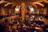 Jazz Club Ferrara e Bologna Jazz Festival<br /> Intervista a Francesco Bettini