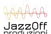 Booking & Management</br>Intervista a JazzOff