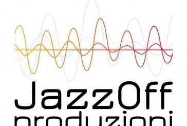 Booking & Management</br>Intervista a JazzOff