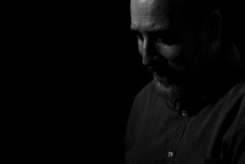 Il poeta delle note<br />Intervista a Marco Detto