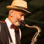 Alessandria Jazz Club</br>Intervista a Giorgio Penotti