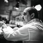 Piani Paralleli</br>Intervista a Giovanni Mazzarino