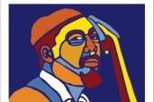 Adriano Clemente <br />The Mingus Suite<br />Dodicilune, 2016