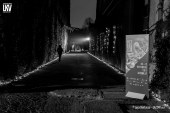 Luca Vantusso e Roberto Priolo </br> Chicago Stompers feat. Lino Patruno e i Blue Four </br>Reportage