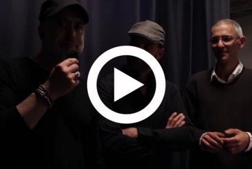 Tra elettronica e jazz </br>Intervista al Bbb Trio