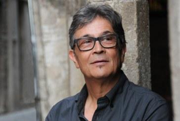 Flamenco e Jazz </br> Intervista a Chano Domínguez