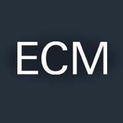 ECM in streaming