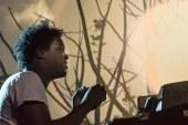 Leonardo Schiavone </br>Chassol al Jazz: Re: Found </br>Reportage
