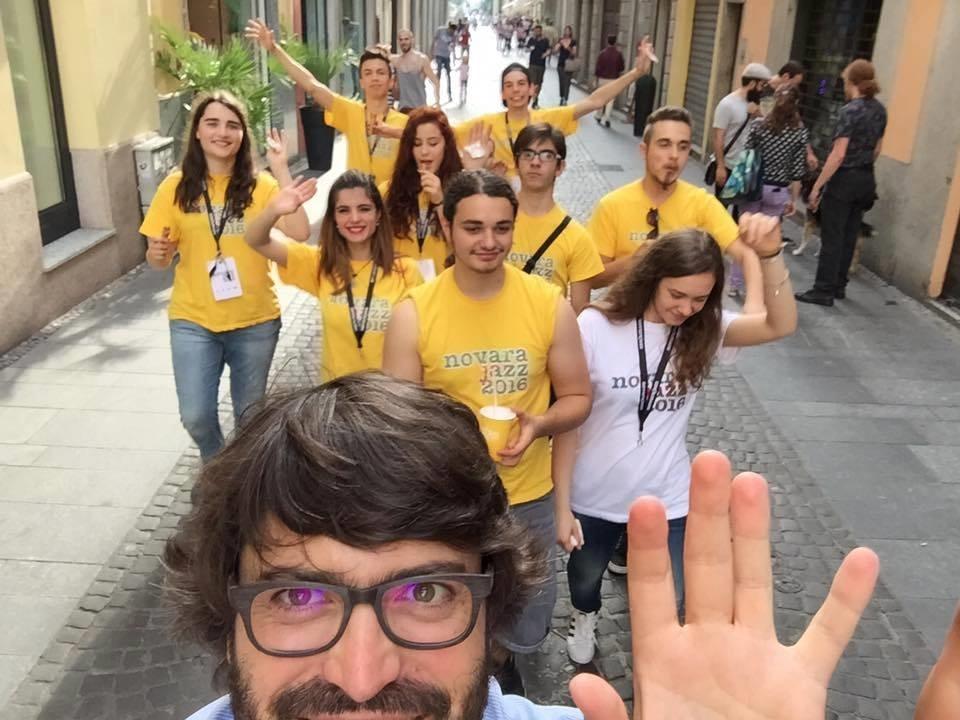 Beldì_Studenti