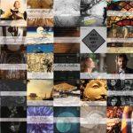 Dischi Da Vinci</br>Intervista a Edmondo Filippini
