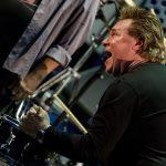 Modern Drumming</br>Intervista a Rick Latham