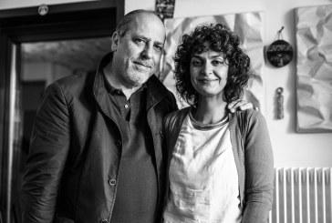 Sikania</br>Intervista a Daniela Spalletta e Giovanni Mazzarino