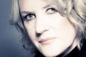 Eyes Wide Open</br>Intervista a Nina Pedersen