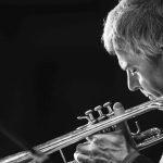 Torino Jazz Festival</br>Intervista a Giorgio Li Calzi