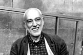 La musica dopo il terremoto </br>Intervista a Roberto Battista