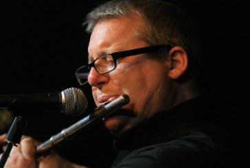 Piacenza Jazz Fest</br>Intervista a Gianni Azzali