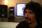 Emme Produzioni Musicali</br>Intervista a Enrico Moccia