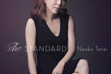 Naoko Terai </br>The Standard</br>Universal, 2017
